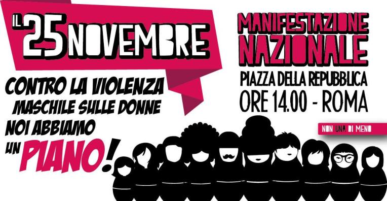 evento fb