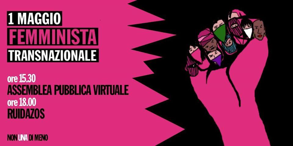 banner fb bologna