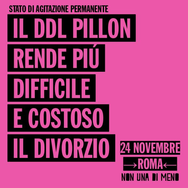 PILLOLE_FB_24_ROMA2
