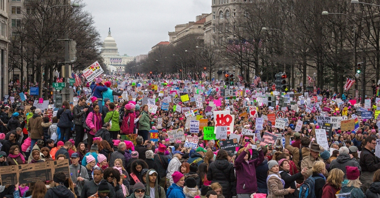 womens_march_washington_fb.jpg