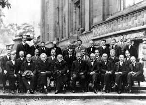 quinto-congresso-solvay-del-1927