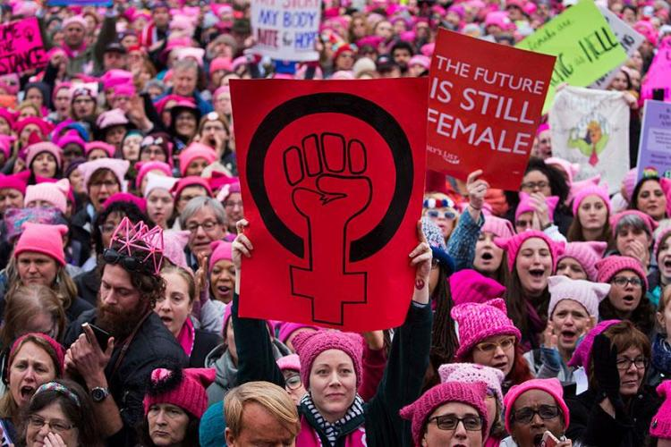 women_march_13