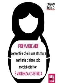matrioske-parlanti-logo-freedom-09