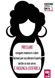 matrioske-parlanti-logo-freedom-2-01