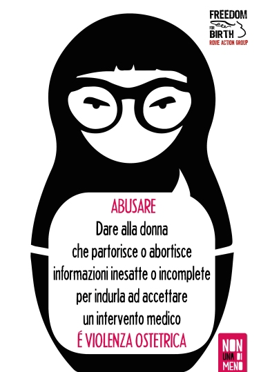 matrioske-parlanti-logo-freedom-2-16