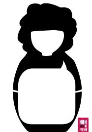 matrioske-parlanti-senza-sfondo-04
