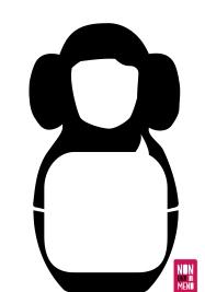 matrioske-parlanti-senza-sfondo-12
