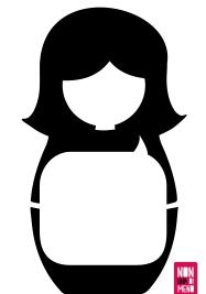 matrioske-parlanti-senza-sfondo-15