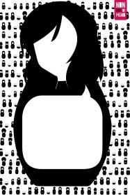 matrioske-parlanti-vuote-stampa-07