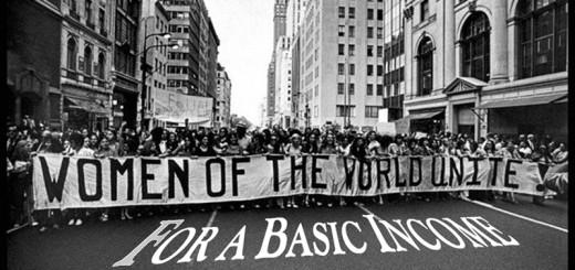Womens-Rights-BIG-520x245