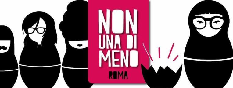 nudm-roma