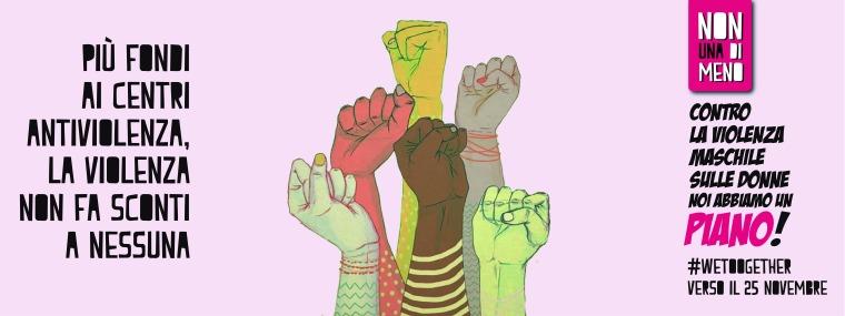 contro la violenza maschile abbiamo un piano STAMPA-02