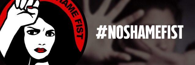 noshamefist-breaking-638x213