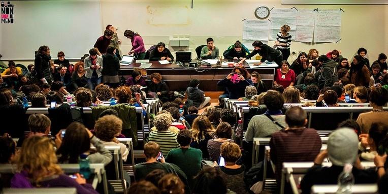assemblea-nazionale-Bologna1