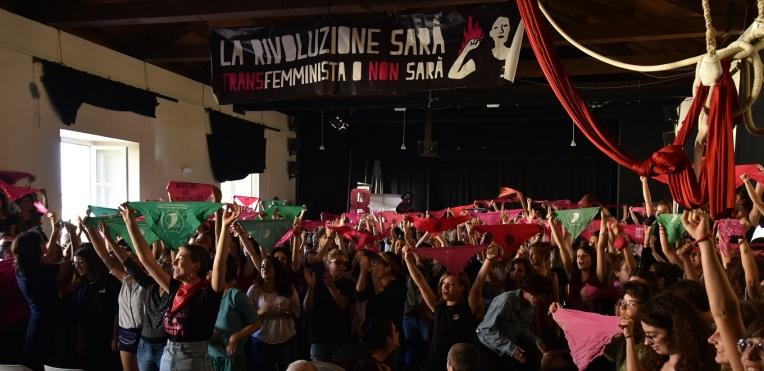 panuelo-banner