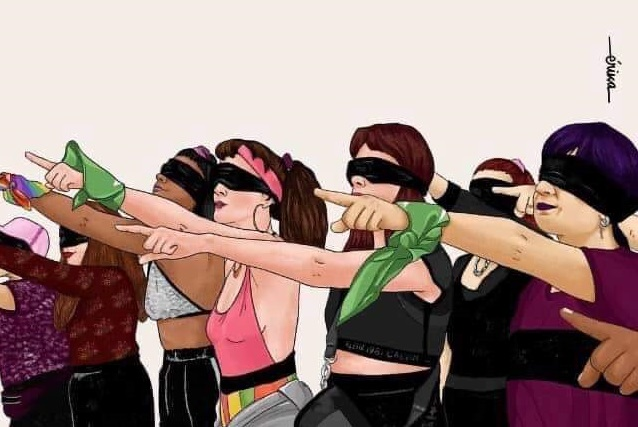 flashmob-violador-sanremo-banner