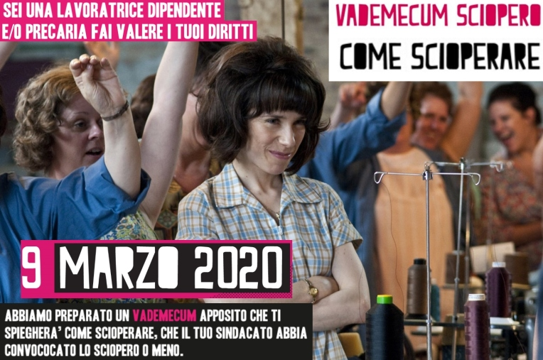 vademecum 2020
