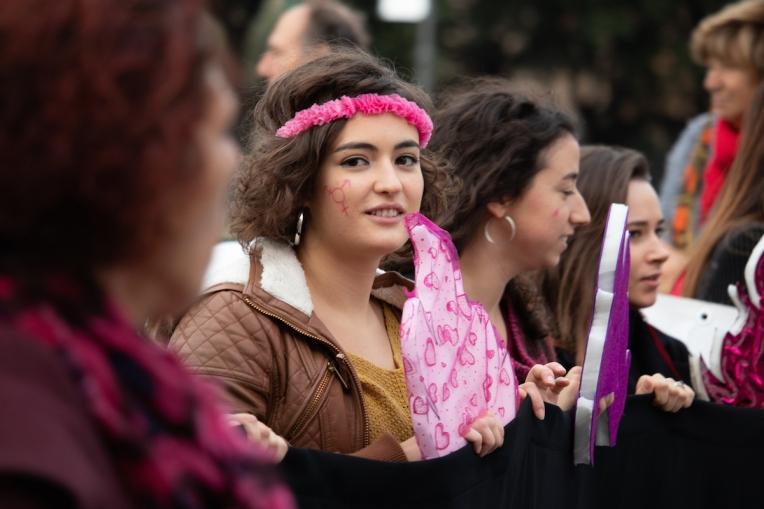 NUDM-Valeria Altavilla