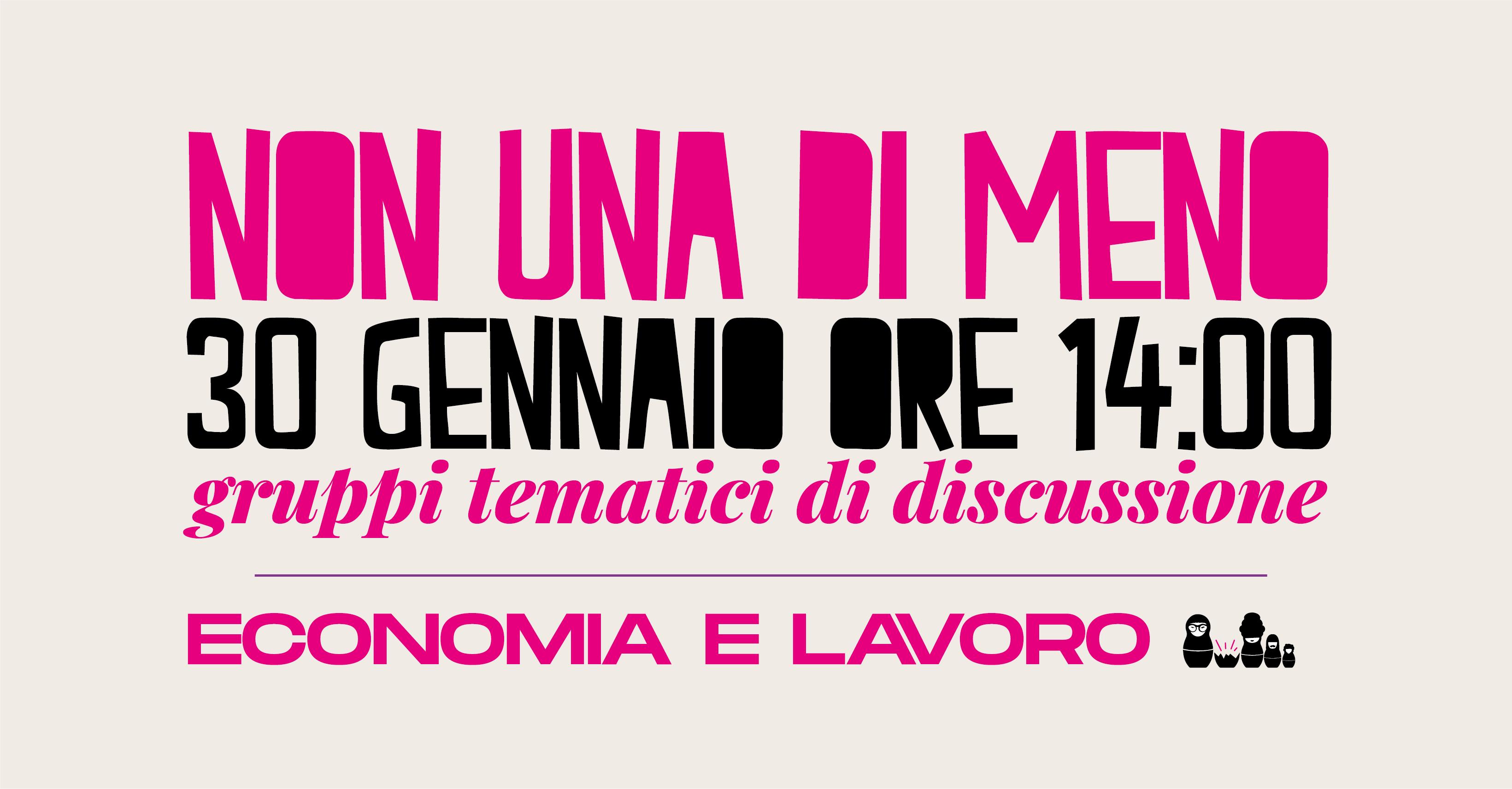 nudm_nazionale_tavolo_economia_30-31_gen_2021_cover_pagina_fb@2x
