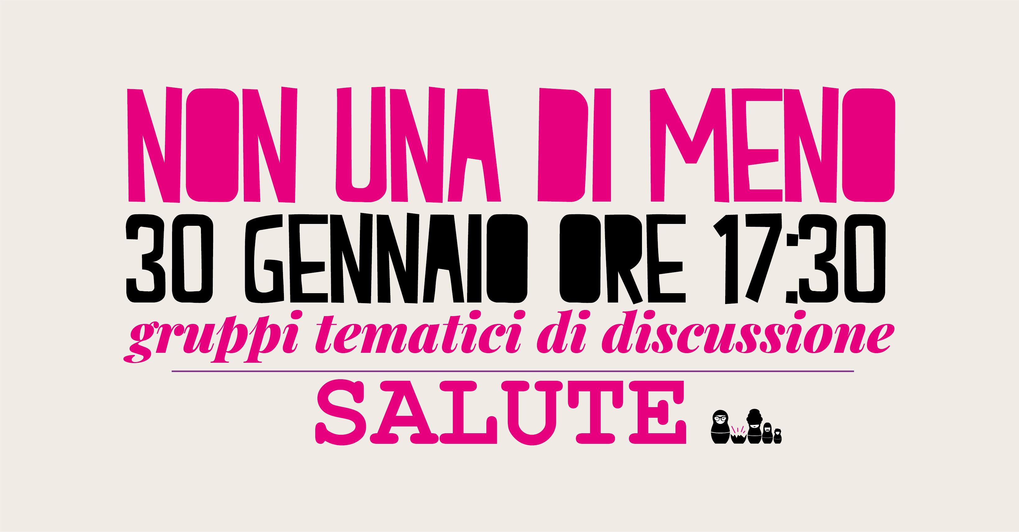 nudm_nazionale_tavolo_salute_30-31_gen_2021_cover_pagina_fb@2x