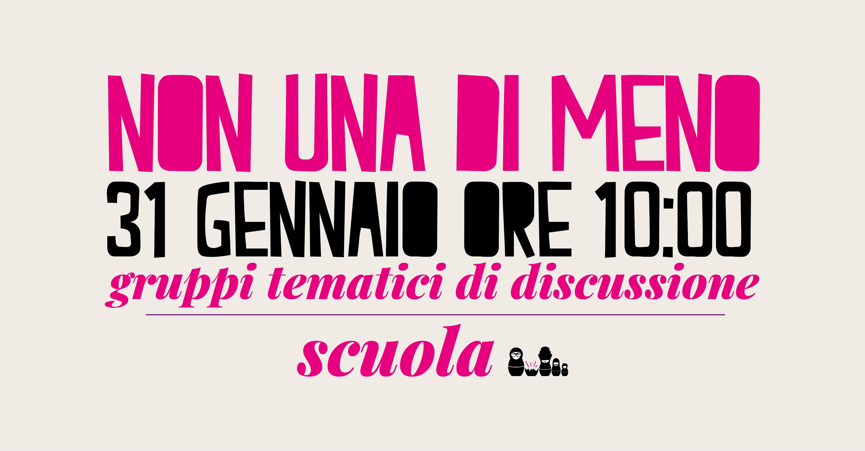 nudm_nazionale_tavolo_scuola_30-31_gen_2021_cover_pagina_fb@2x